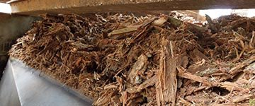 Engineering of your Biomass combustion installation